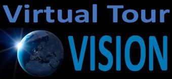 Virtual Tour Vision